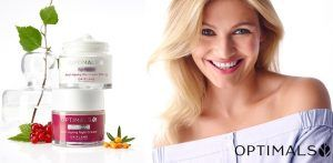 age revive oriflame